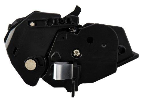 Laser Tek Services® High Yield Toner Cartridge 2 Pack Compatible with Canon S35 ImageClass D320 D340 FX8 Photo #5