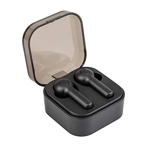 Hottest Selling Bluetooth Earbuds Wireless Bluetooth 5.0 Headphones Bluetooth Earbuds Stereo Earphone Cordless Sport Headsets in-Ear Earphones Built-in Mic Smart Phones Work/Running/Travel/Gym