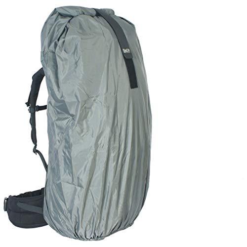 Bach Cargo Bag de Luxe, 90 Liter, Grey