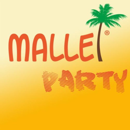 Malle Party