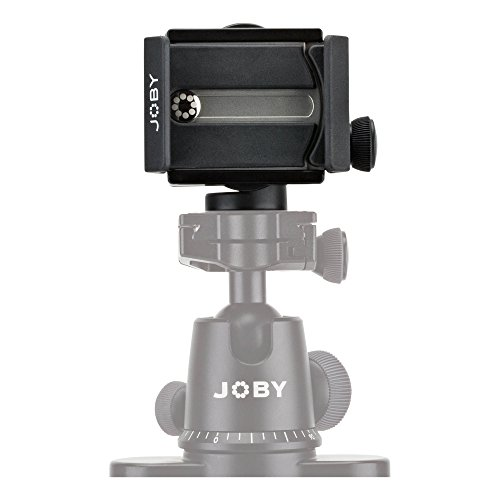 joby jb01389 bww griptight pro