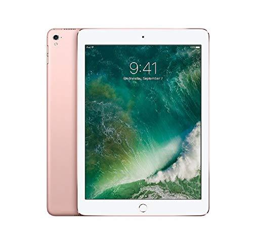 Apple iPad PRO WI-FI 32GB. MLMN2TY/A Tablet Computer