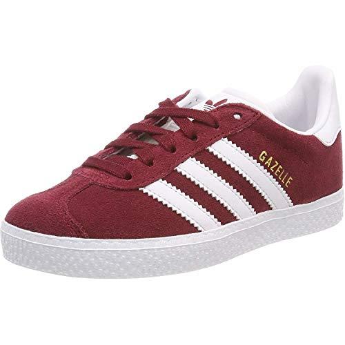 scarpe uomo adidas gazelle adidas Gazelle C