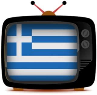 📺 GreekLiveTV - Watch Greek TV