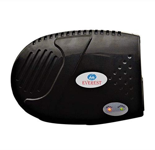 Best voltage stabilizer for tv