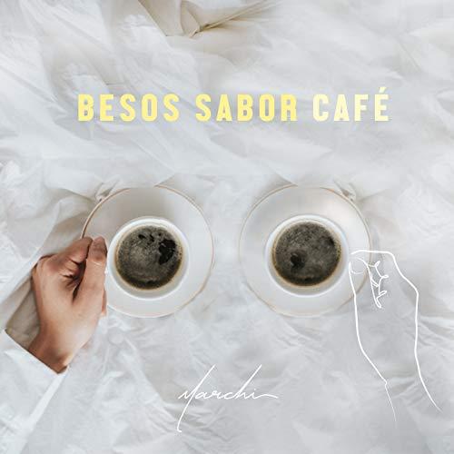 Besos Sabor Café