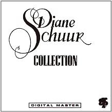Diane Schuur: Collection