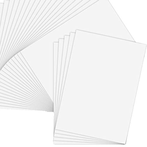 Ceramics /& Pottery Arts /& Crafts Creative Hobbies Pack of 3 Synthetic Silk Sponge Sheets -Big 12 x 10 x 1//2 Inch Size for Painting Household Use /& More! Stamping