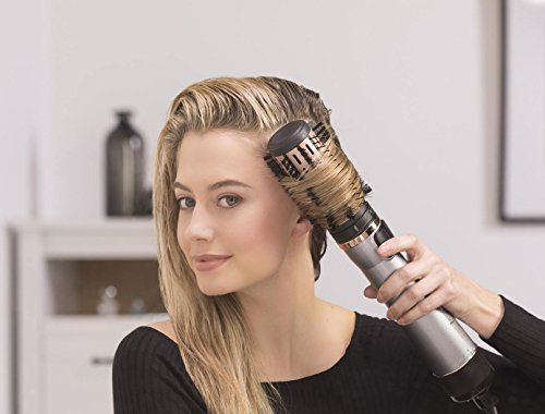 Remington AS8810 Warmluftbürste Keratin Protect - 5