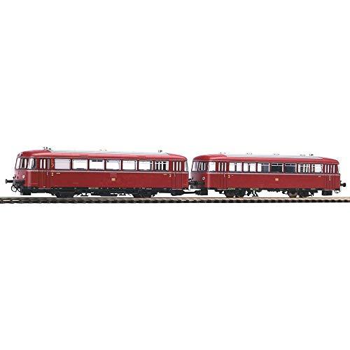 Piko 52724 H0 Dieseltriebwagen VT 98 DB III
