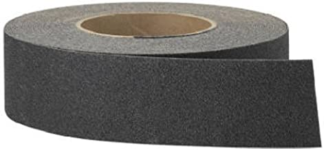 3m anti abrasion tape
