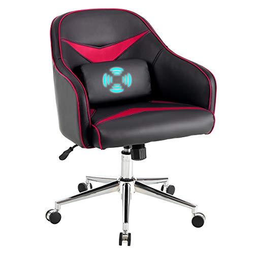 armchair gaming   Missouri