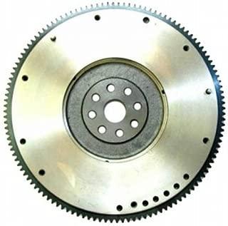 AMS Automotive 167806 Clutch Flywheel
