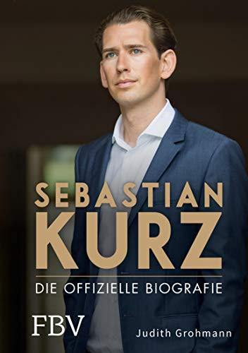 Sebastian Kurz Biografie