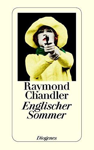 Englischer Sommer: Drei Geschichten und Parodien, Aufsätze, Skizzen und Notizen aus dem Nachlass (detebe)