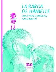 La barca de Hanielle: 2 (Babel. Historias del mundo)