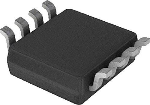 (10PCS) TXS0102DCUR IC VOLT-LEVEL TRANSLATOR 8-US8 0102 TXS0102