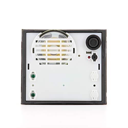 BTICINO SPA - Suoneria accessoria per campanello da porta