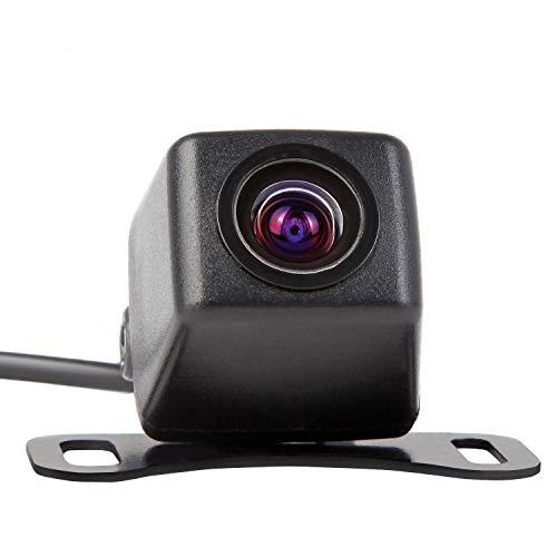 eonon A0119 Backup Rear View Reversing Camera for eonon Autoradio GA2180A GA2187 GA9449 GA9453B GA9450B GA9451B GA9465B GA9498B Car Stereos