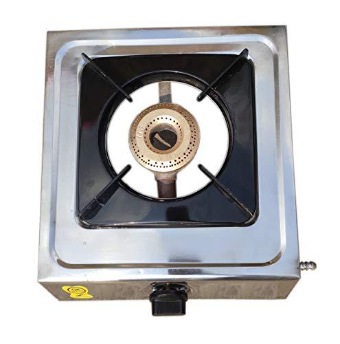 Ninki Fresh Daily Kitchen use Single Burner Gas Stove
