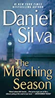 The Marching Season (The Michael Osbourne Novels)