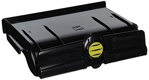 Zodiac R0517700 Ersatz-Filterkanister