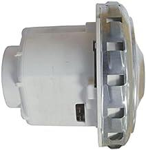 Motor aspirador Domel 467.3.402–5467.3.402–6ventosa turbina 1200W apta para Kärcher WD 5.400, 5.600Nilfisk Alto Attix 30, 40, 50de m & m Smartek