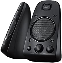 Best logitech replacement speakers Reviews