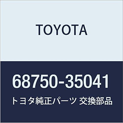 Arlington Mall 25% OFF Toyota 68750-35041 Door Assembly Hinge