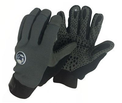 Polar Plus, Freezer Glove