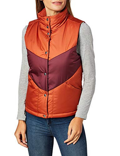 The North Face, Sylvester voor dames, donsvest