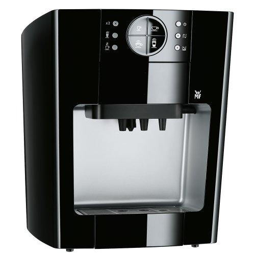 WMF 10 Kaffeepadmaschine 400100001