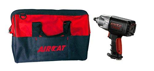 AIRCAT 1250-KBAG