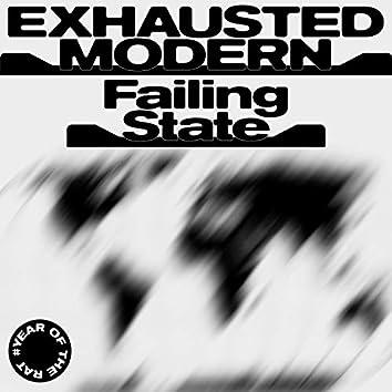 Failing State EP