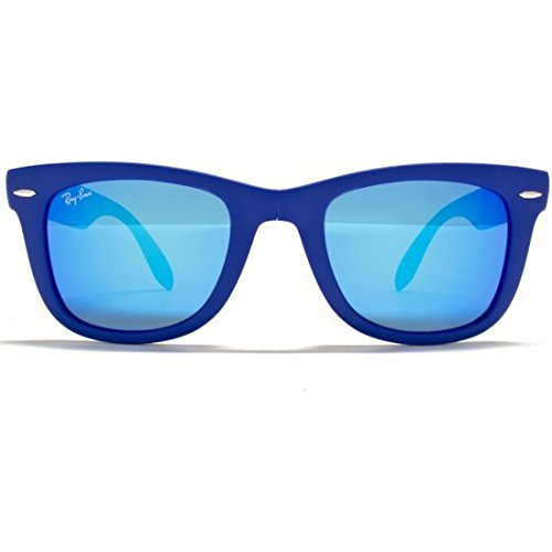 Occhiali da sole ray-ban rb4105 wayfarer