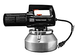 top rated Smith Performance Pro Electric Pest Control Sprayer 2021