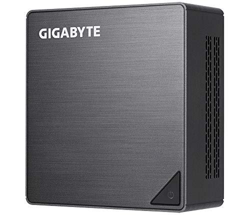 GigaByte BRIX GB-BR