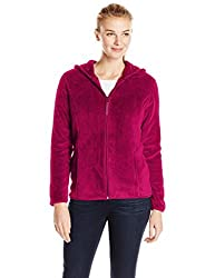 fleece, spring coat, jacket, stitch fix, North face, Amazon daily deals
