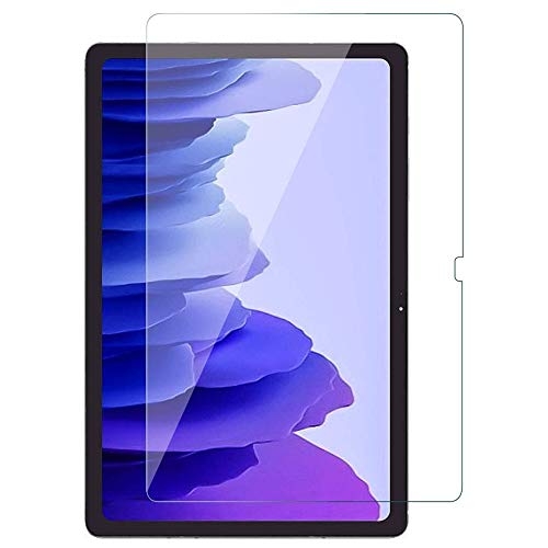 Case U Tempered Glass Screen Protector for Samsung Galaxy Tab A7 10.4 inch (2020) (SM-T500 / SM-T505)