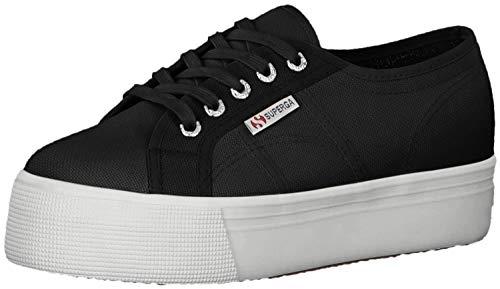scarpa superga plat S0001L0 996 Size : 40
