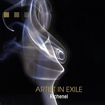 Artist in Exile