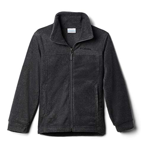 Columbia Youth Boys' Steens Jacket