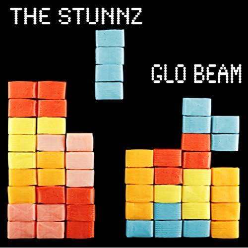 The Stunnz