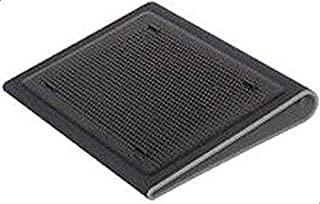 Targus Laptop Chill Mat - AWE55EU