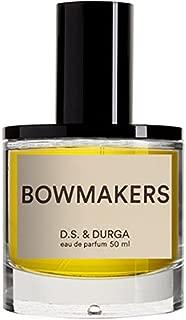 D.S. & Durga Bowmakers Eau De Parfum 1.7oz/50ml