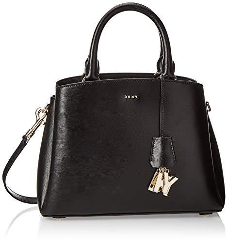 DKNY Paige Handtasche schwarz