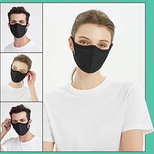 Face protection Masks for CoronaVirus protection