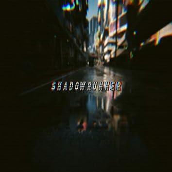 Shadow Runner (Instrumental Version)