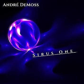 Sirus One