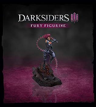 Best darksiders figure Reviews